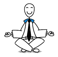 Meditieren lernen | Meditation-Kompakt.de